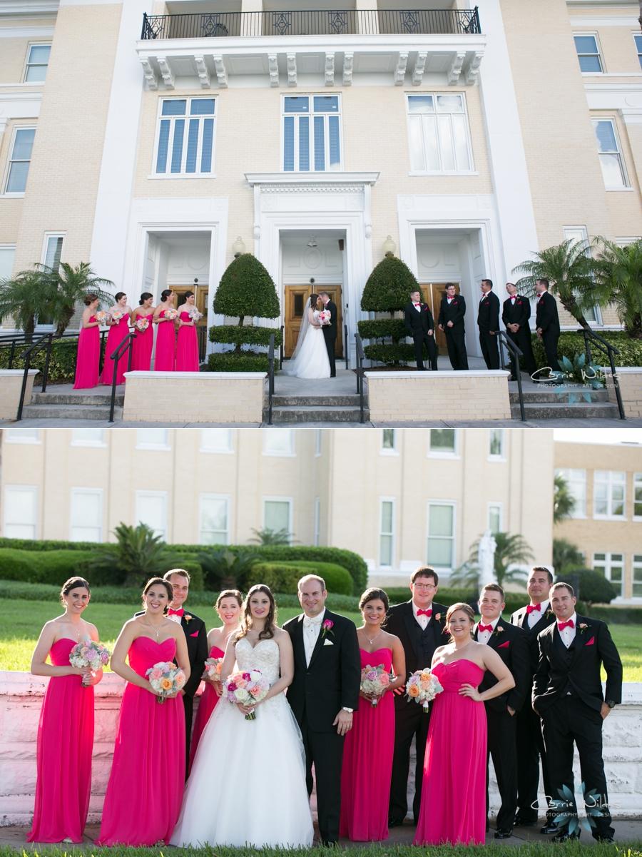 4_11_15 Palma Ceia Wedding_0017.jpg