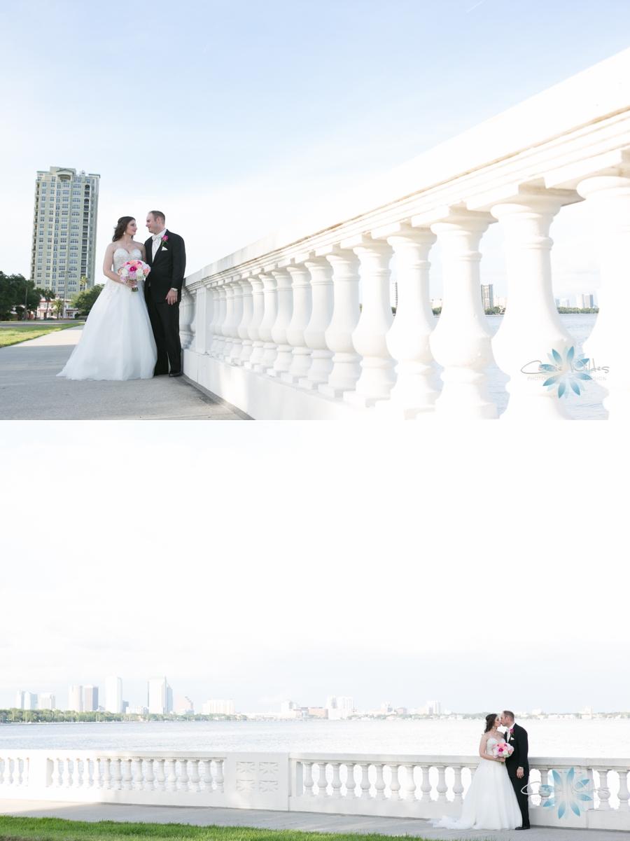 4_11_15 Palma Ceia Wedding_0020.jpg