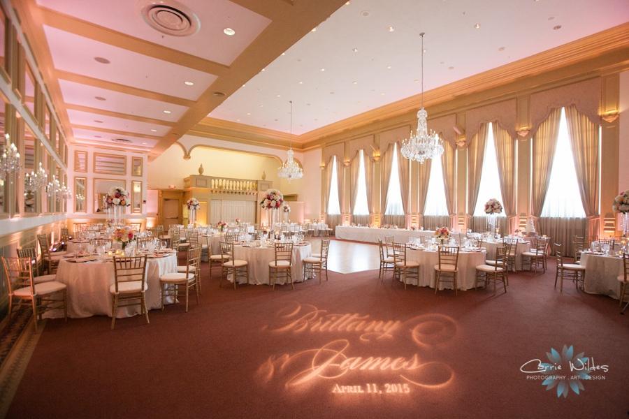4_11_15 Palma Ceia Wedding_0023.jpg