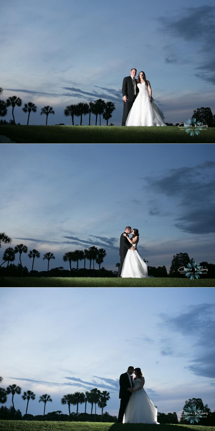 4_11_15 Palma Ceia Wedding_0035.jpg