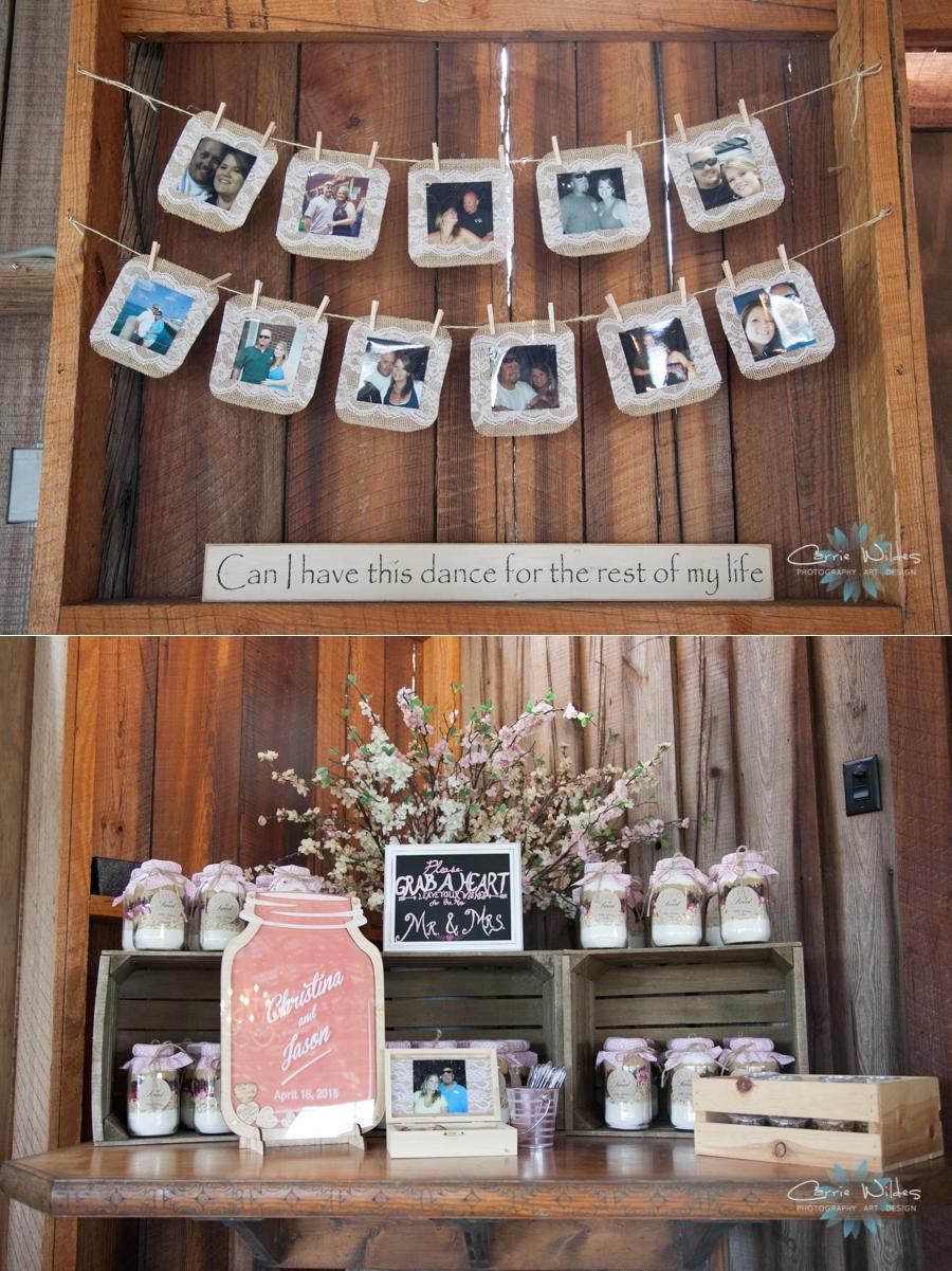 4_18_15 Wishing Well Barn Wedding_0004.jpg