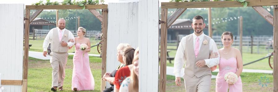 4_18_15 Wishing Well Barn Wedding_0015.jpg