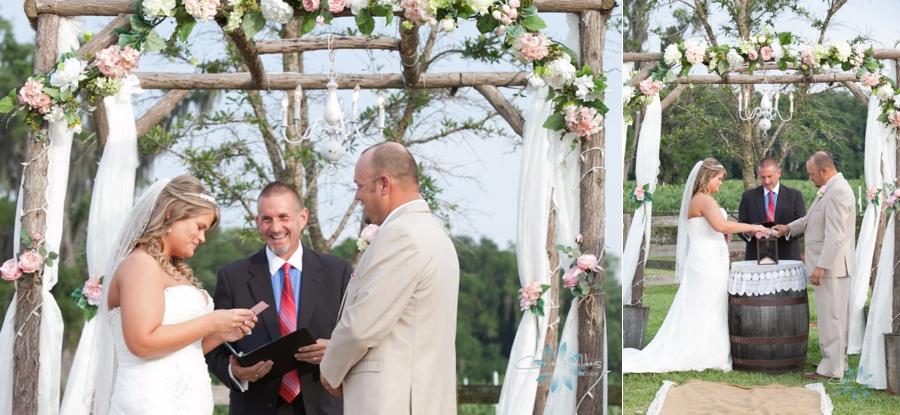 4_18_15 Wishing Well Barn Wedding_0018.jpg