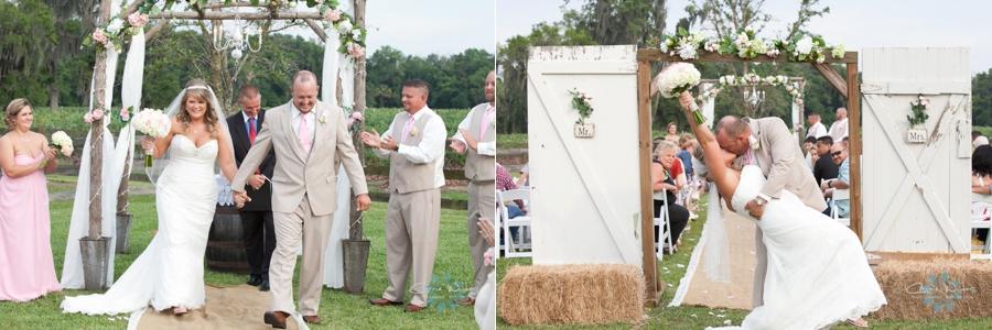 4_18_15 Wishing Well Barn Wedding_0020.jpg