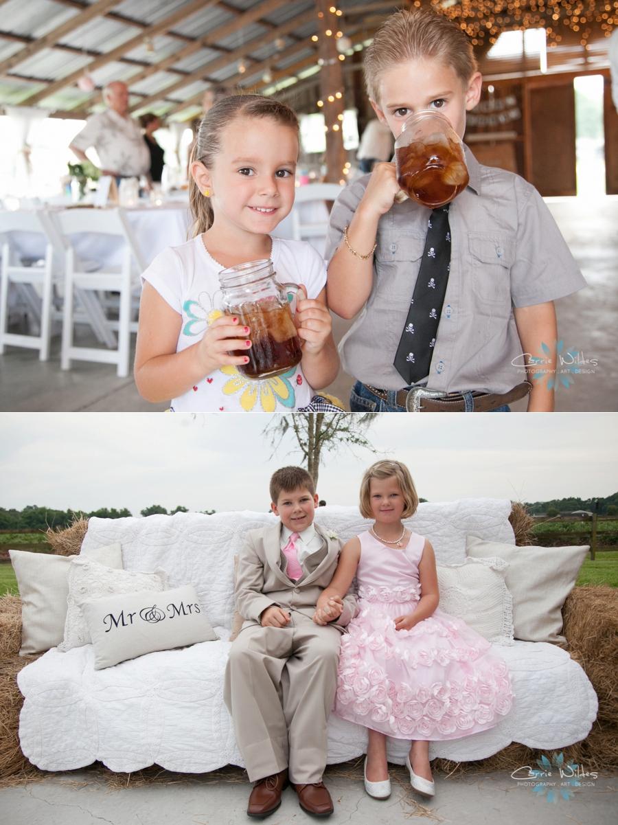 4_18_15 Wishing Well Barn Wedding_0021.jpg