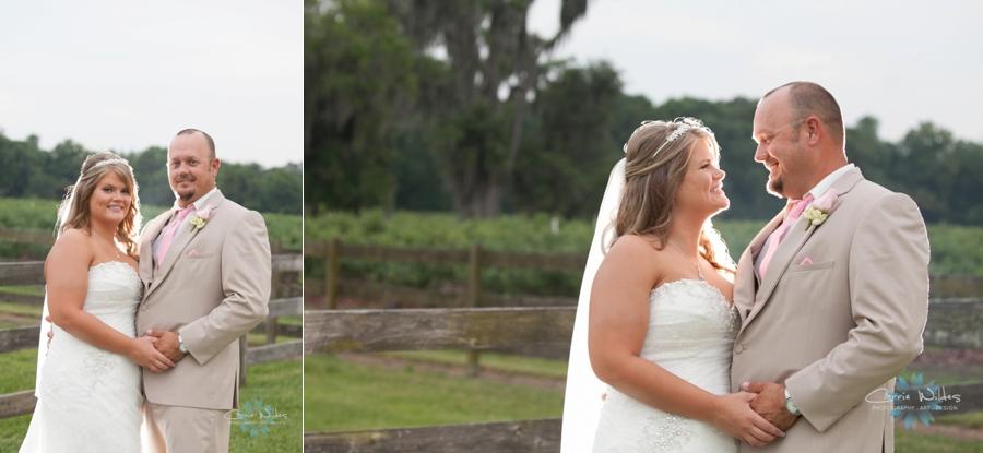 4_18_15 Wishing Well Barn Wedding_0024.jpg