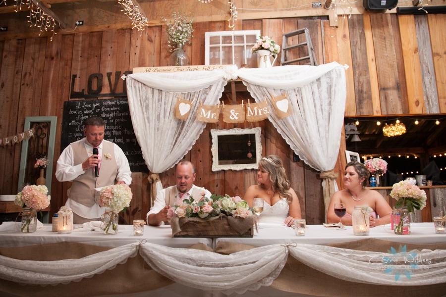 4_18_15 Wishing Well Barn Wedding_0028.jpg