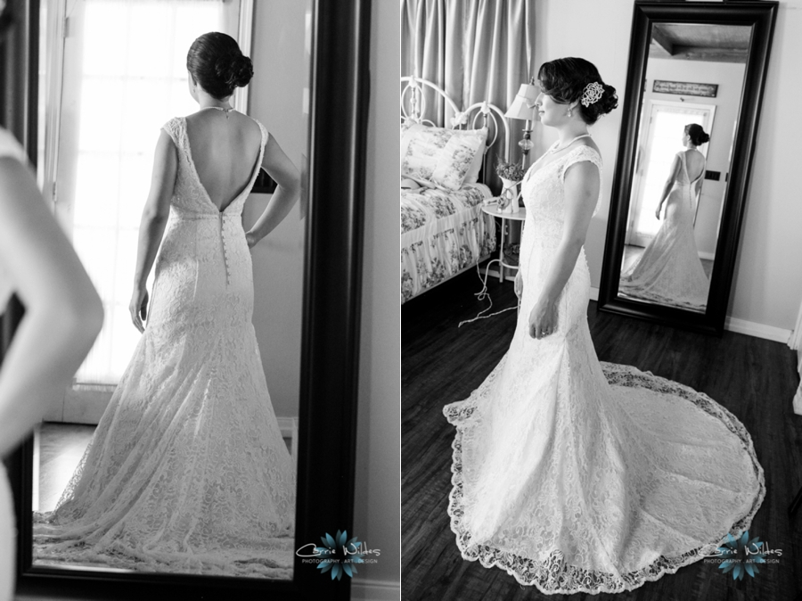 4_25_15 Wishing Well Barn Wedding_0005.jpg