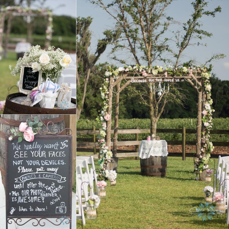 4_25_15 Wishing Well Barn Wedding_0016.jpg