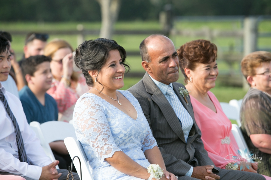 4_25_15 Wishing Well Barn Wedding_0018.jpg