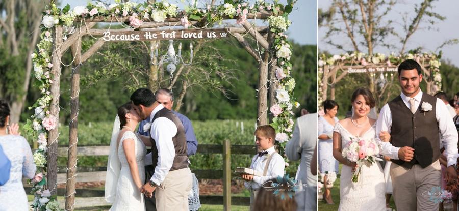 4_25_15 Wishing Well Barn Wedding_0020.jpg