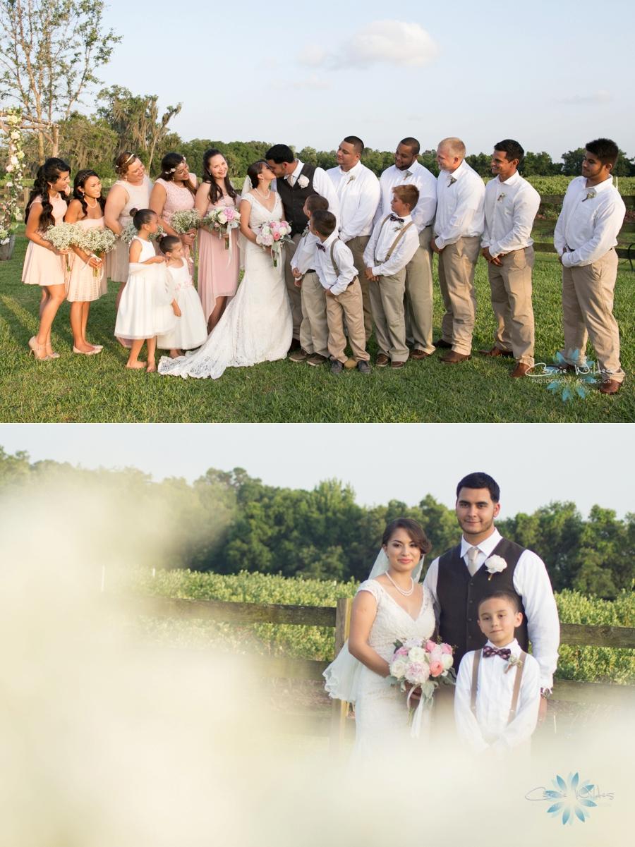4_25_15 Wishing Well Barn Wedding_0021.jpg