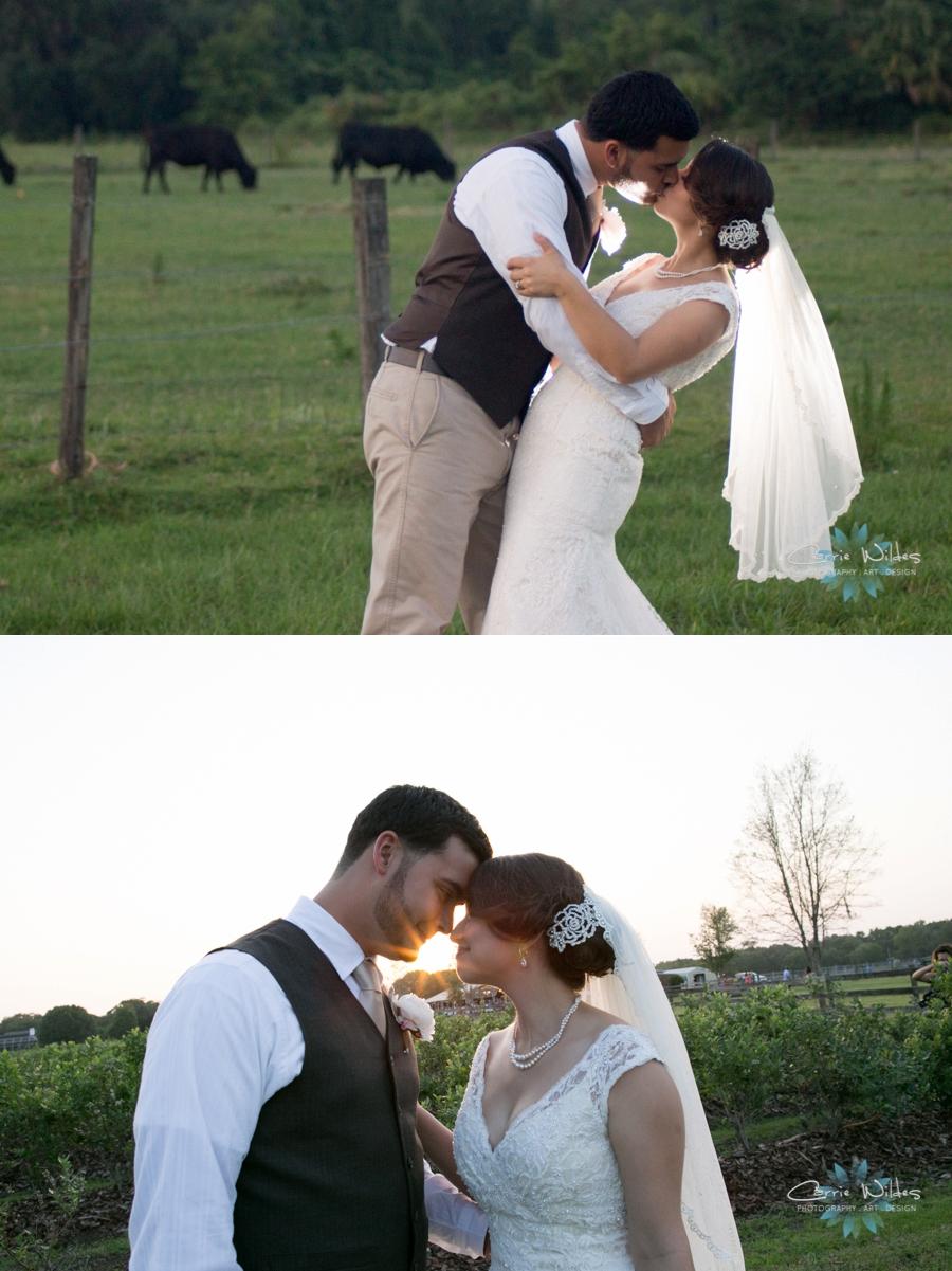 4_25_15 Wishing Well Barn Wedding_0025.jpg