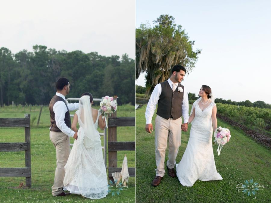 4_25_15 Wishing Well Barn Wedding_0026.jpg