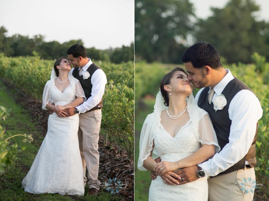 4_25_15 Wishing Well Barn Wedding_0028.jpg