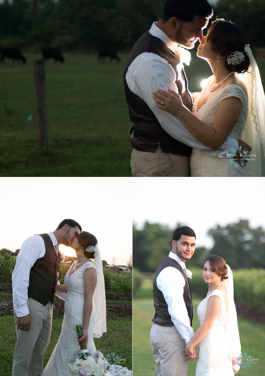 4_25_15 Wishing Well Barn Wedding_0029.jpg