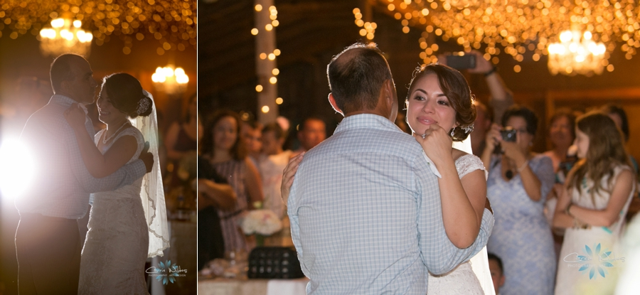 4_25_15 Wishing Well Barn Wedding_0038.jpg
