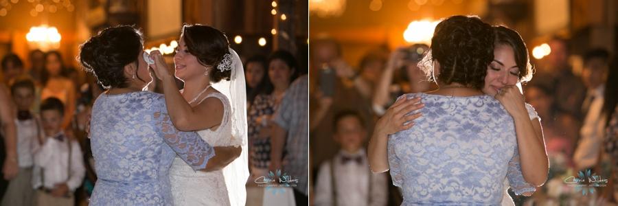 4_25_15 Wishing Well Barn Wedding_0039.jpg
