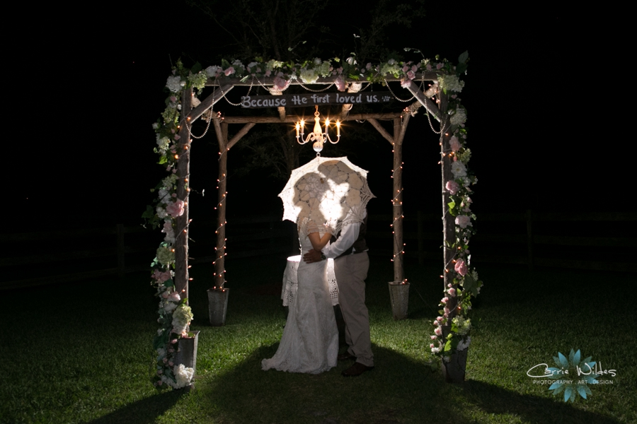 4_25_15 Wishing Well Barn Wedding_0040.jpg