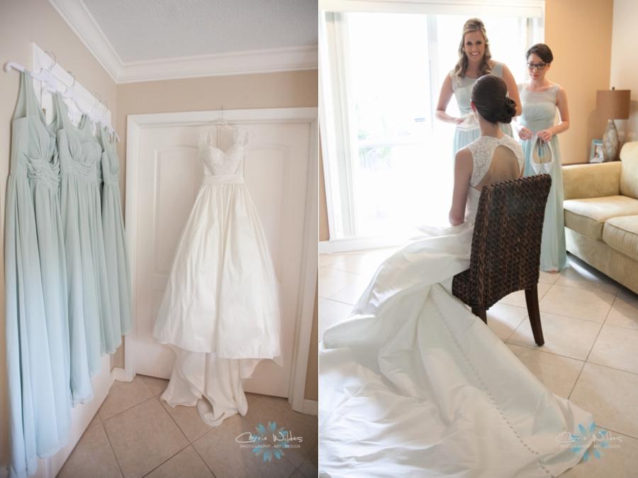 4_25_15 Carrollwood Country Club Wedding_0002.jpg