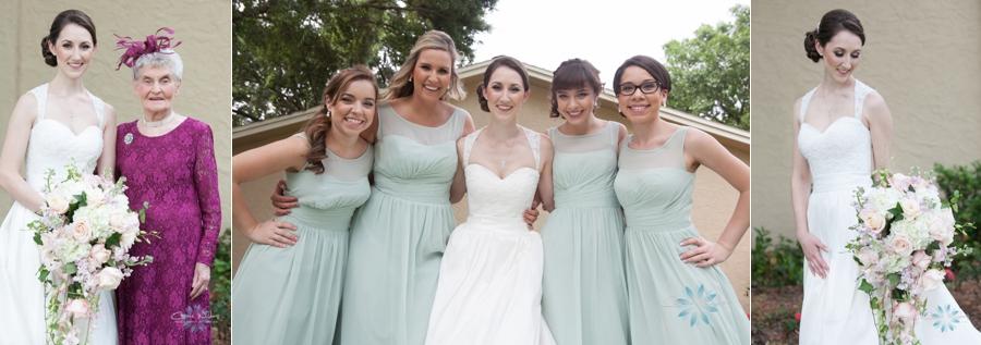 4_25_15 Carrollwood Country Club Wedding_0006.jpg