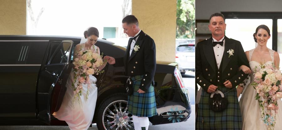 4_25_15 Carrollwood Country Club Wedding_0009.jpg