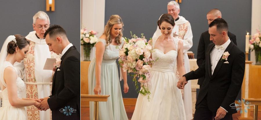 4_25_15 Carrollwood Country Club Wedding_0012.jpg