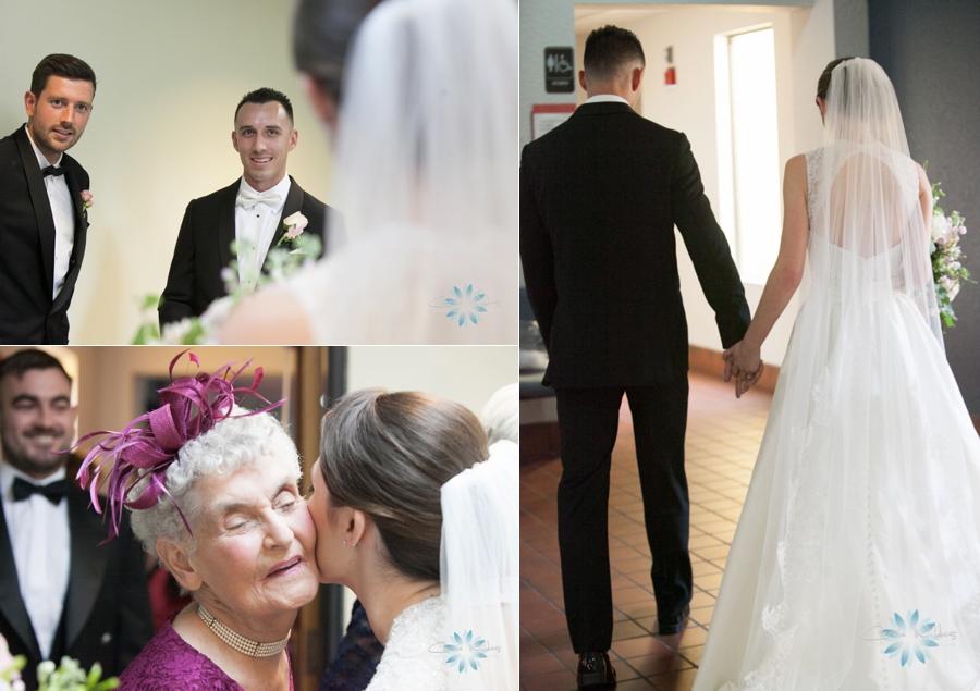4_25_15 Carrollwood Country Club Wedding_0013.jpg