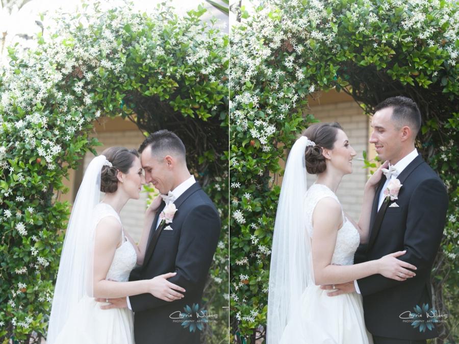 4_25_15 Carrollwood Country Club Wedding_0014.jpg