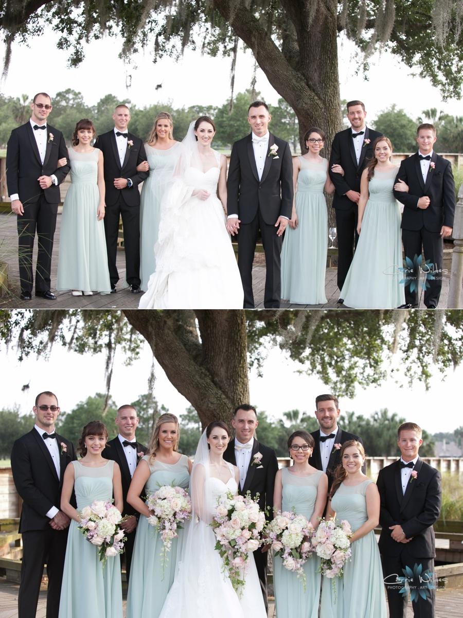 4_25_15 Carrollwood Country Club Wedding_0015.jpg