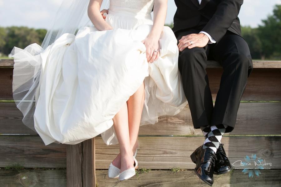4_25_15 Carrollwood Country Club Wedding_0017.jpg