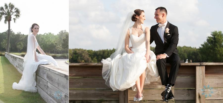 4_25_15 Carrollwood Country Club Wedding_0018.jpg