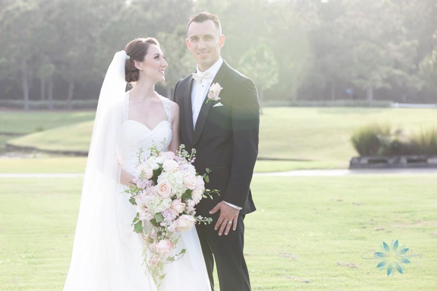 4_25_15 Carrollwood Country Club Wedding_0019.jpg