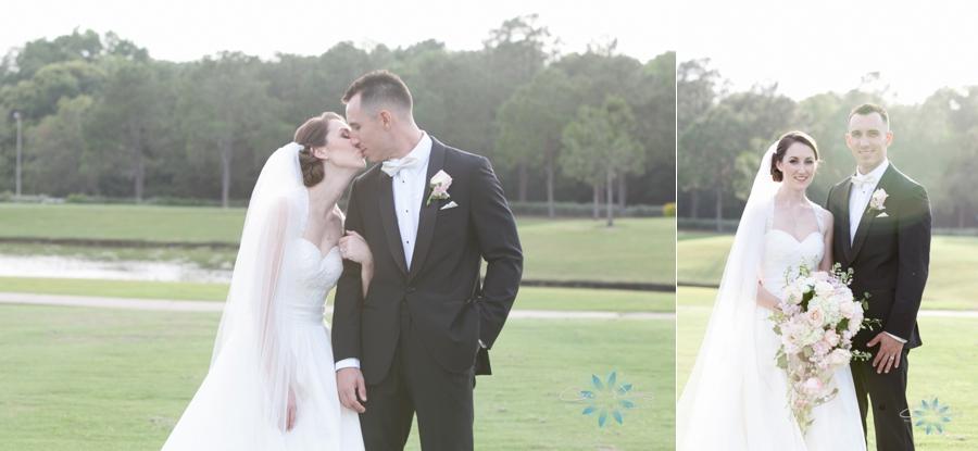 4_25_15 Carrollwood Country Club Wedding_0020.jpg