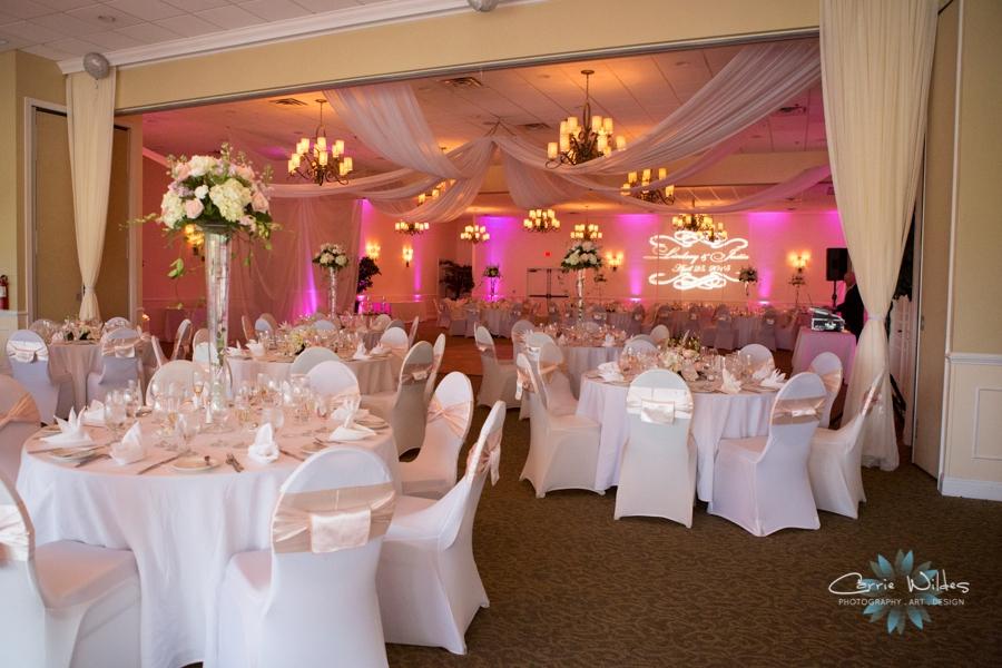 4_25_15 Carrollwood Country Club Wedding_0023.jpg