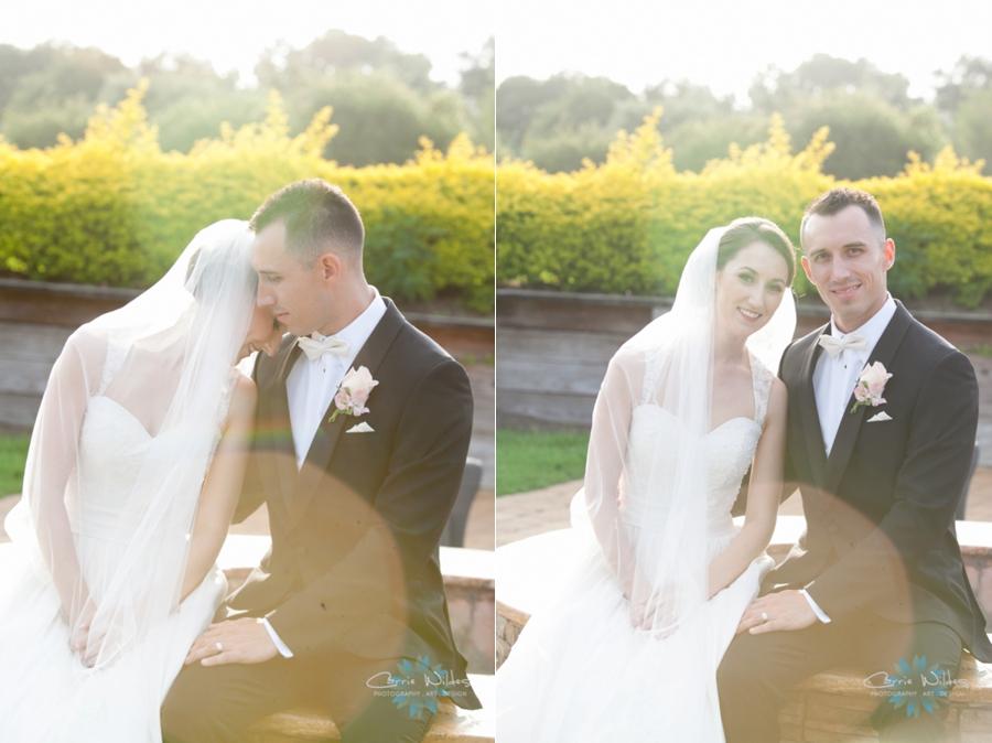 4_25_15 Carrollwood Country Club Wedding_0022.jpg