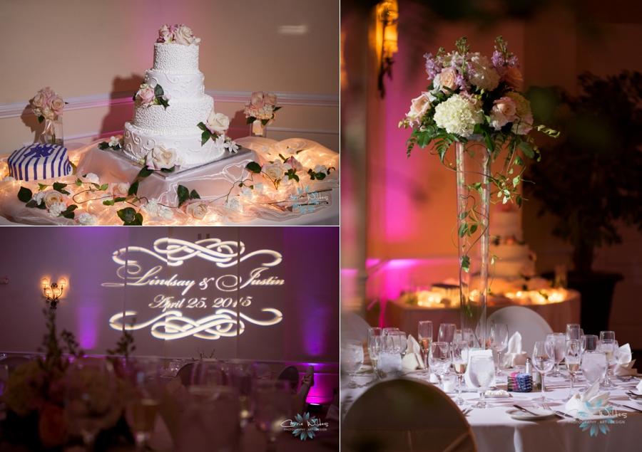 4_25_15 Carrollwood Country Club Wedding_0024.jpg