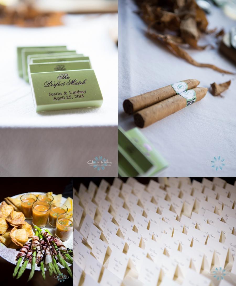 4_25_15 Carrollwood Country Club Wedding_0026.jpg