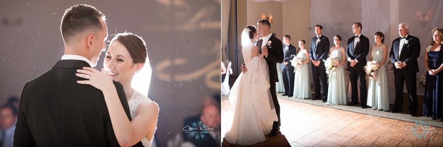 4_25_15 Carrollwood Country Club Wedding_0029.jpg