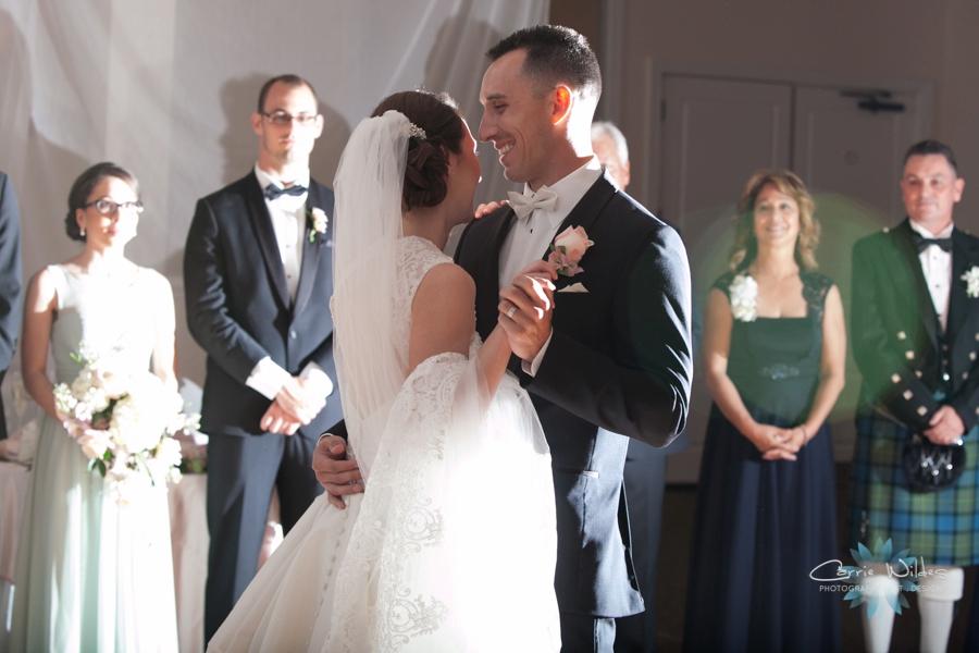 4_25_15 Carrollwood Country Club Wedding_0030.jpg