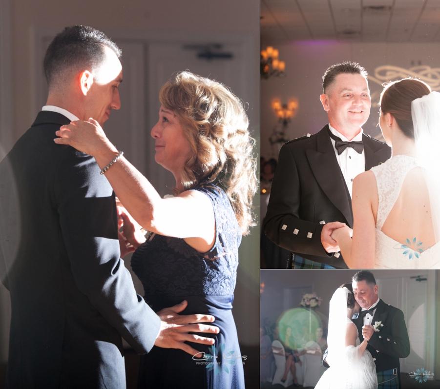 4_25_15 Carrollwood Country Club Wedding_0031.jpg