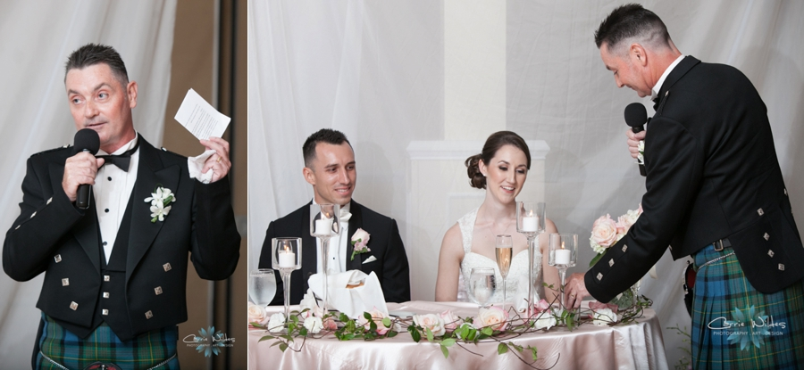 4_25_15 Carrollwood Country Club Wedding_0032.jpg