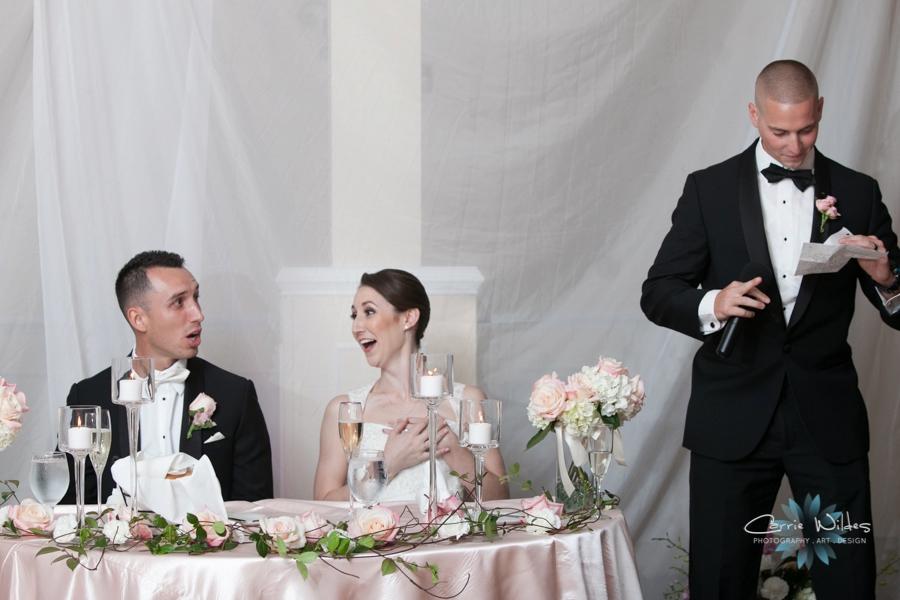 4_25_15 Carrollwood Country Club Wedding_0033.jpg