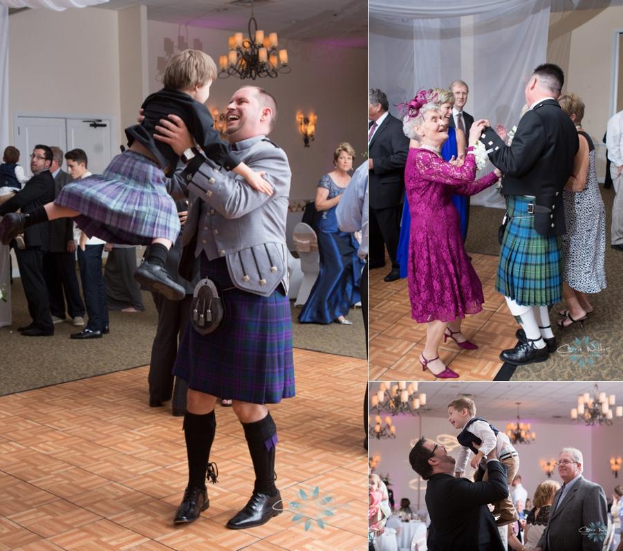 4_25_15 Carrollwood Country Club Wedding_0035.jpg