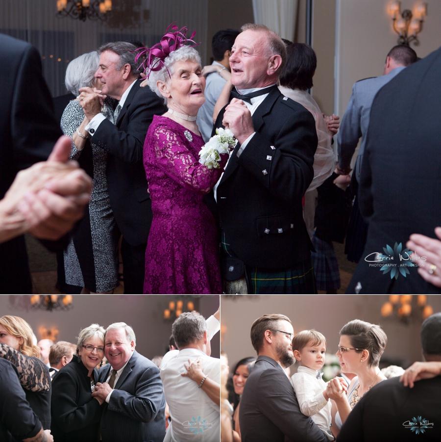 4_25_15 Carrollwood Country Club Wedding_0034.jpg