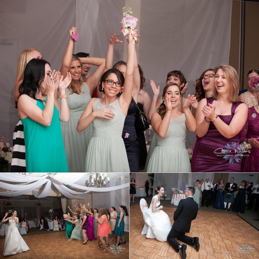 4_25_15 Carrollwood Country Club Wedding_0036.jpg