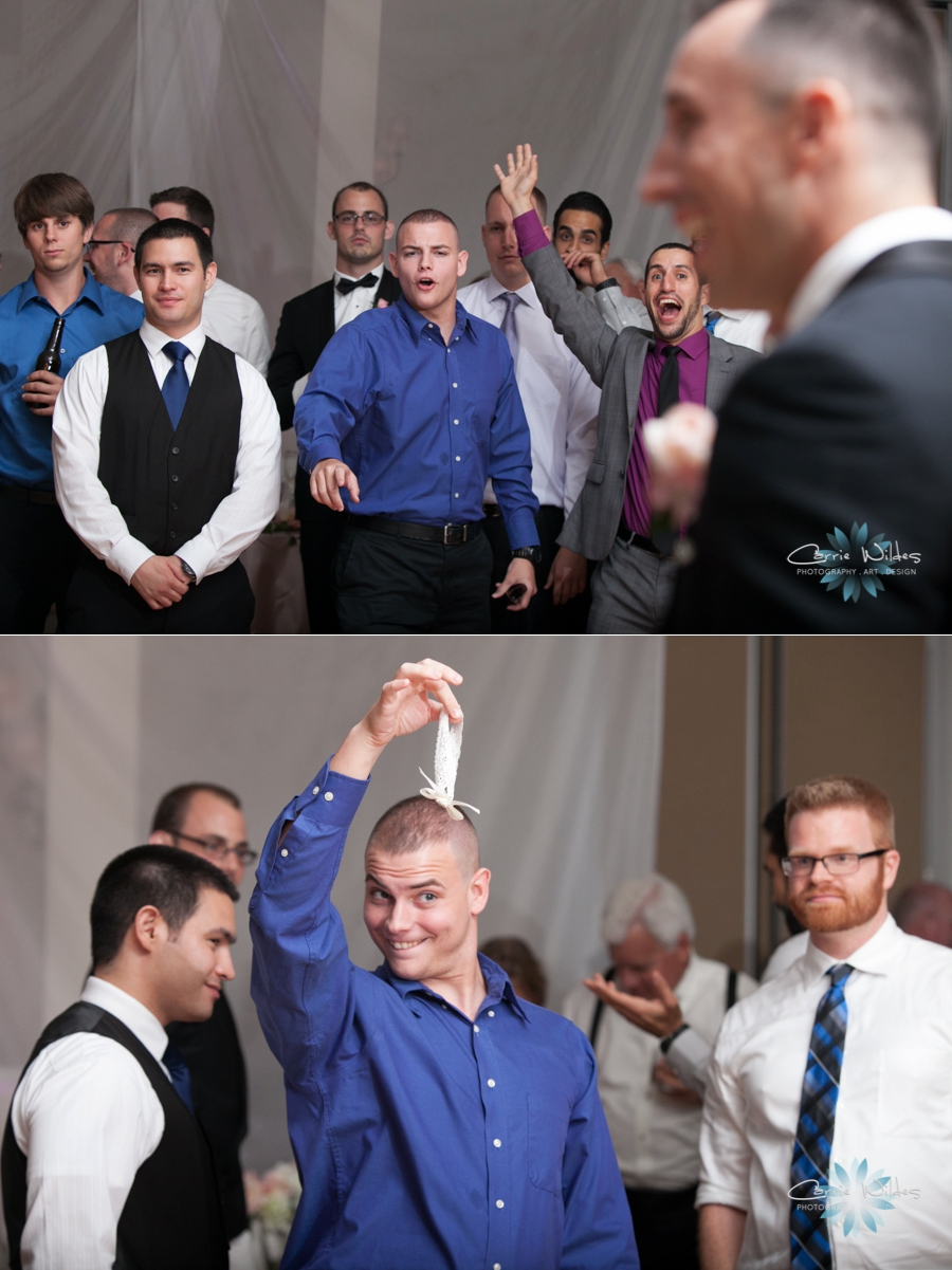 4_25_15 Carrollwood Country Club Wedding_0037.jpg