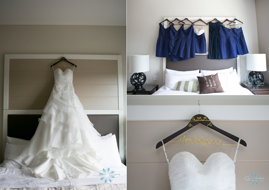 4_25_15 Tampa Yacht Club Wedding_0001.jpg
