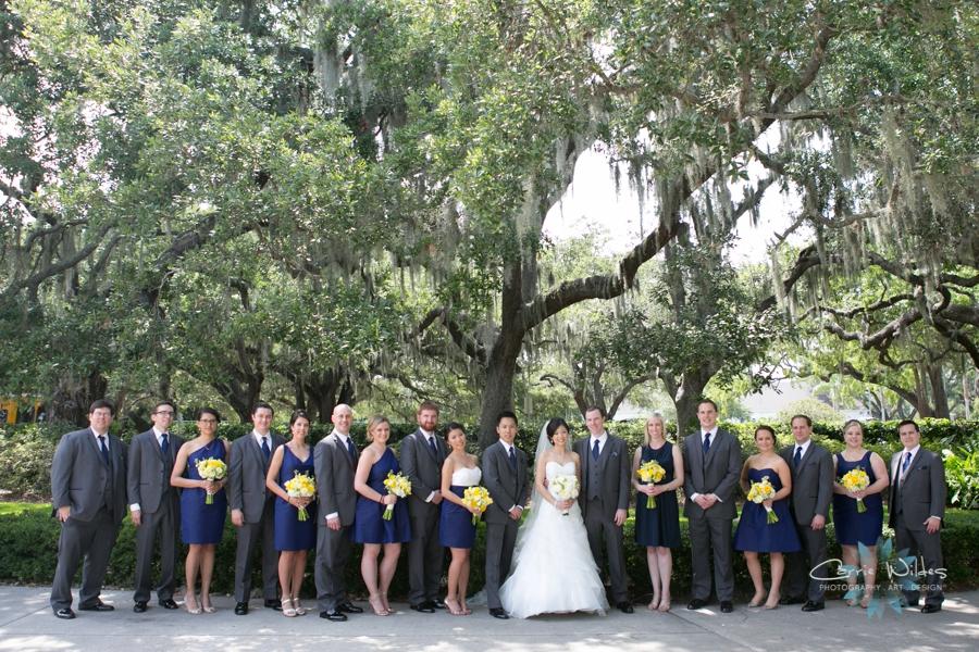 4_25_15 Tampa Yacht Club Wedding_0017.jpg