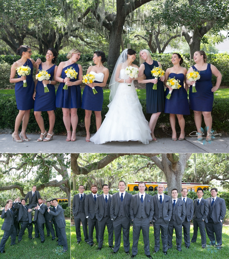 4_25_15 Tampa Yacht Club Wedding_0018.jpg